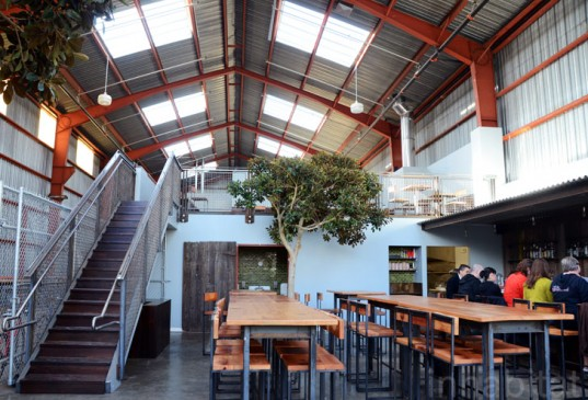 southern-pacific-brewing-company-san-francisco1-537x365